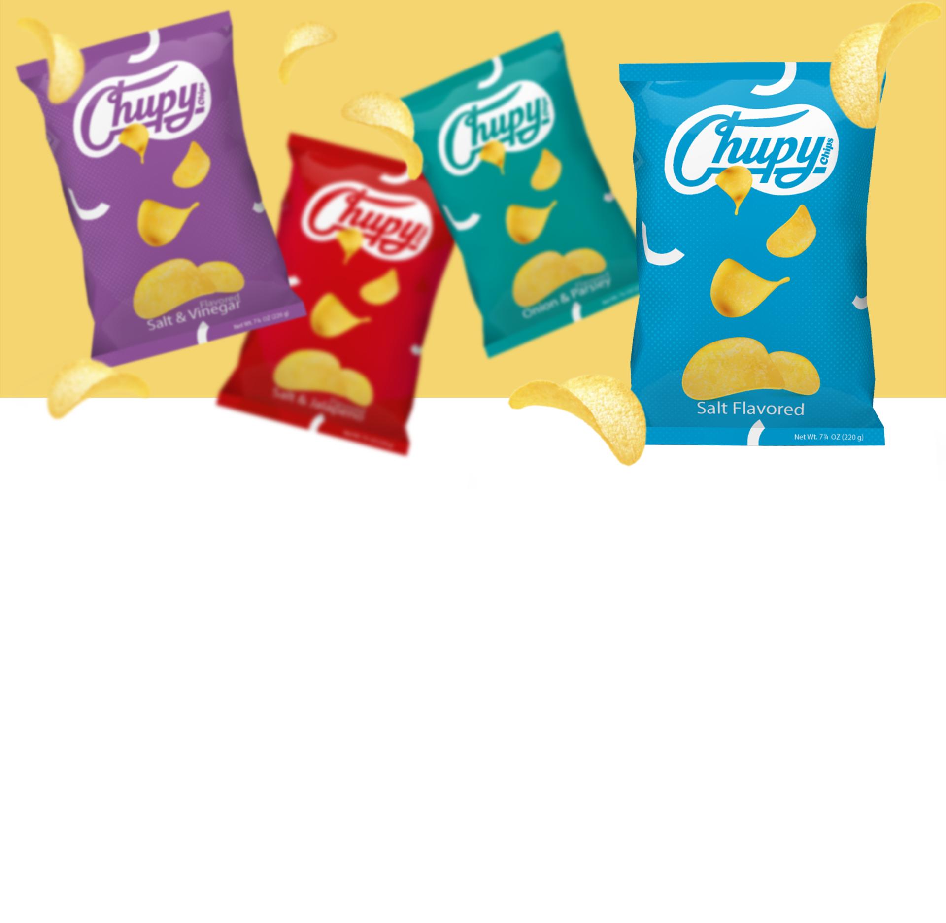 p-chupy-chips